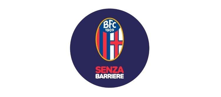 Presentato il progetto 'BFC Senza Barriere', scuola calcio per bambini e ragazzi disabili