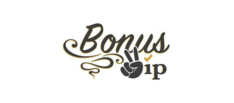 Tutti alla ricerca di bonus benvenuto online: vediamo perché spopolano i bonus scommesse e come funzionano