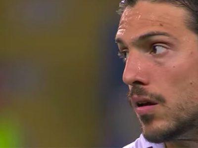 Buona la prima per Mancini sulla panchina azzurra, contro l'Arabia in campo anche Verdi