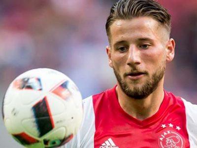 Ufficiale: Mitchell Dijks al Bologna