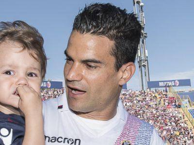 Ufficiale: Angelo Da Costa prolunga col Bologna fino al 2020