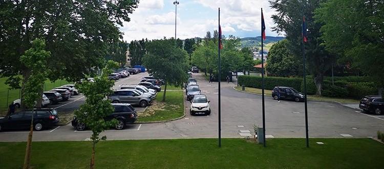 Da lunedì visite e test a Casteldebole per il Bologna, venerdì 6 la squadra sale a Pinzolo