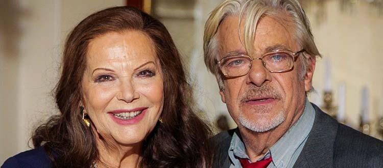 Il 24 e 25 maggio al Nosadella la prima nazionale del film 'Nobili bugie', che omaggia il Bologna e Arpad Weisz