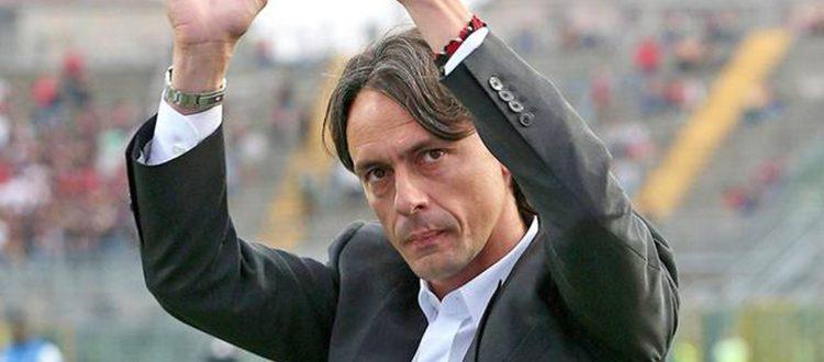 Nuovo contatto tra Inzaghi e il Bologna, è Pippo il prescelto