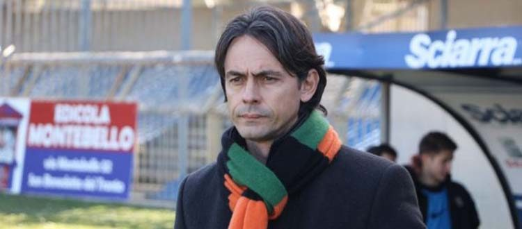 Incontro tra il Bologna e l'entourage di Inzaghi: fumata bianca, sarà Pippo il nuovo mister rossoblù