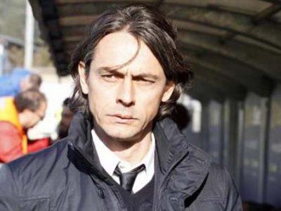 Bologna, c'è un identikit per il prossimo allenatore: sarà giovane, con idee interessanti e voglia di emergere