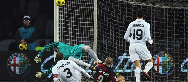 40 vittorie della Juve e solo 5 del Bologna, a Torino è una missione (quasi impossibile)