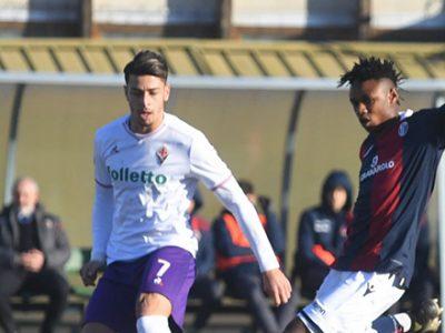 Battere l'Inter e sperare, sabato si decide il destino del Bologna Primavera