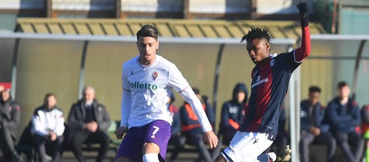Il Bologna ha deciso, Kingsley andrà in prestito al Perugia