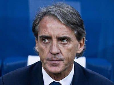 Verdi e Balotelli nella prima Italia di Mancini per sfidare Arabia Saudita, Francia e Olanda