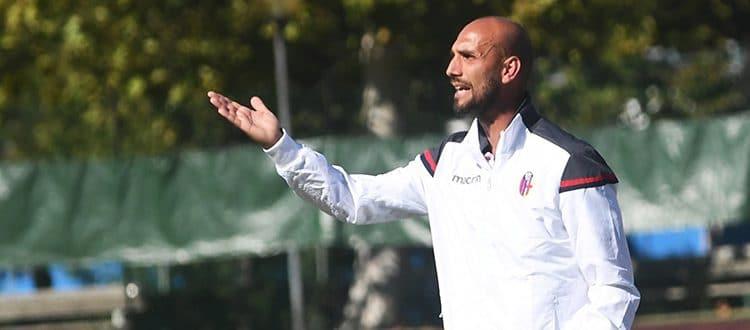Bologna-Inter 1-1, la squadra di Troise retrocede in Primavera 2