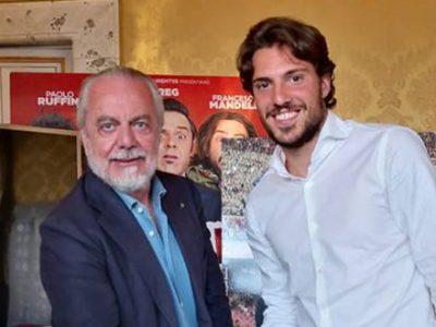 Ufficiale: Simone Verdi al Napoli