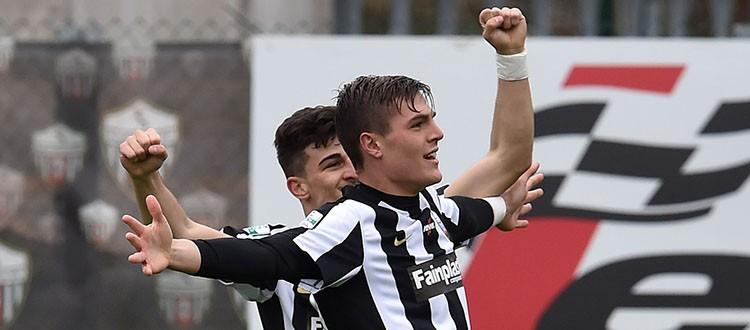 Favilli come Orsolini, anche il Bologna in corsa per il giovane centravanti di proprietà Juventus
