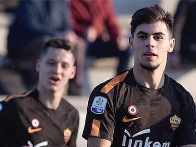 Il Bologna guarda ancora in casa Roma, vicino l'acquisto del giovane difensore Kastrati
