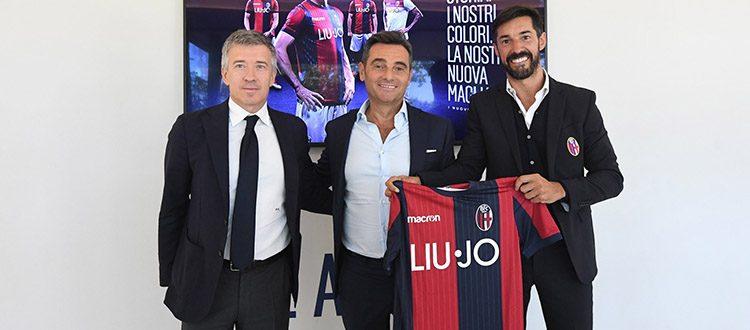 https://www.zerocinquantuno.it/notizie/conferenze-stampa/liu-jo-nuovo-main-sponsor-del-bologna-per-la-stagione-2018-2019-il-presidente-marchi-un-sogno-che-si-avvera/