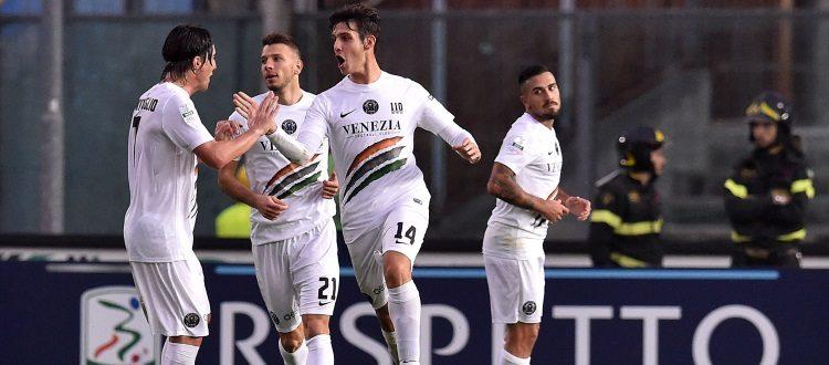 Il Bologna mette Pinato in standby