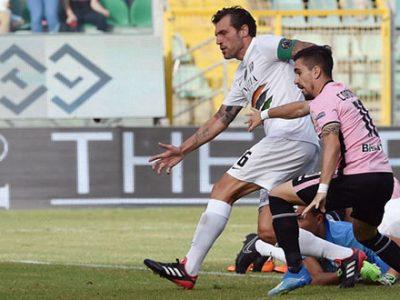 Il Palermo elimina il Venezia dai playoff di B, Inzaghi presto a Bologna