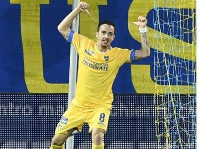 Frosinone-Palermo 2-0: i ciociari tornano in Serie A ma il Palermo presenta ricorso