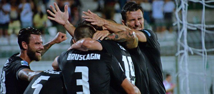 Il Venezia schianta il Perugia, si allungano i tempi per l'arrivo di Inzaghi al Bologna