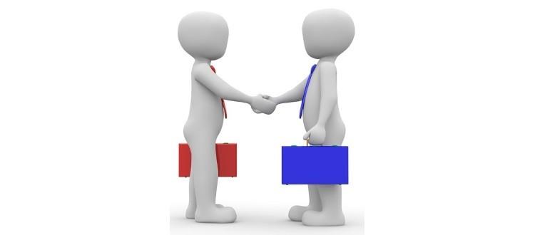ZO cerca collaboratori per la propria area commerciale