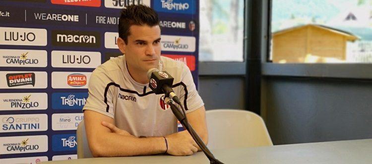 Da Costa: