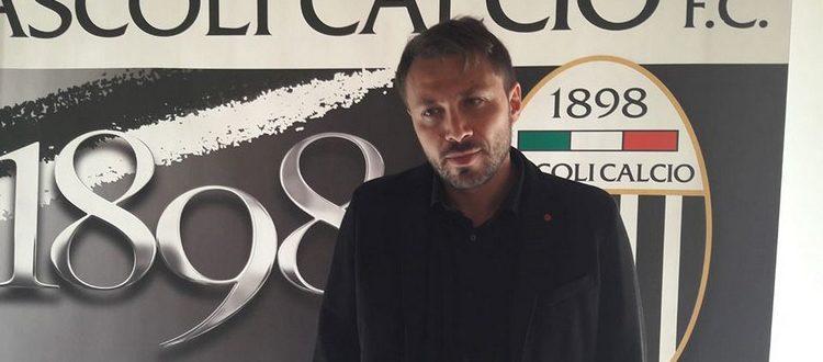 Tesoro, d.s. Ascoli: