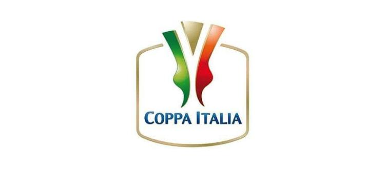 Coppa Italia: nel secondo turno sarà Padova-Monza, chi vince sfida il Bologna