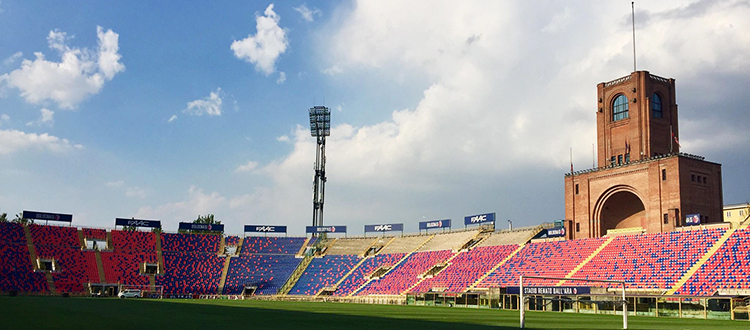 Euro 2019 Under 21 si aprirà al Dall'Ara con Italia-Spagna, nel gruppo A con gli azzurrini anche Polonia e Belgio