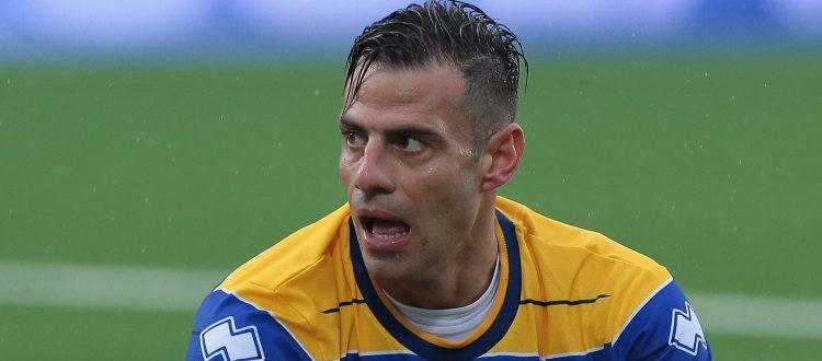 Parma in A ma con 5 punti di penalizzazione, Calaiò squalificato 2 anni. Il club ducale farà ricorso