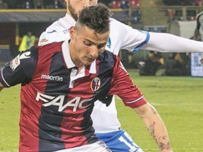Ufficiale: Filippo Falco al Lecce