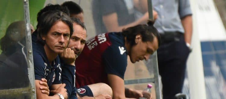 A Pippo Inzaghi il Premio Scopigno 2018 come miglior allenatore della Serie B