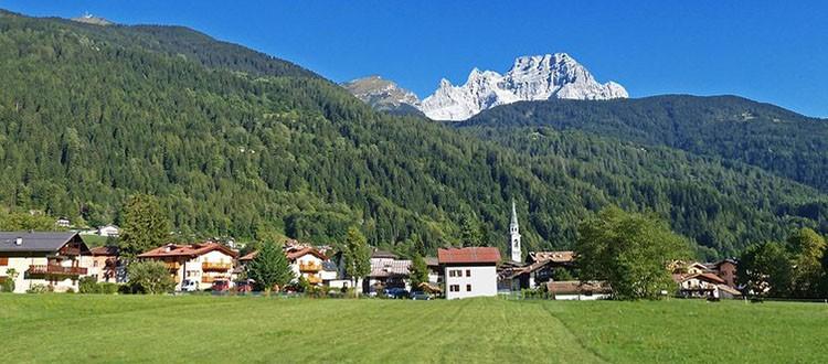 28 convocati per il ritiro di Pinzolo, domani pomeriggio il primo allenamento in Trentino