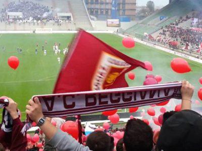 Ufficiale il fallimento del Cesena, anche la Reggiana ripartirà dai dilettanti