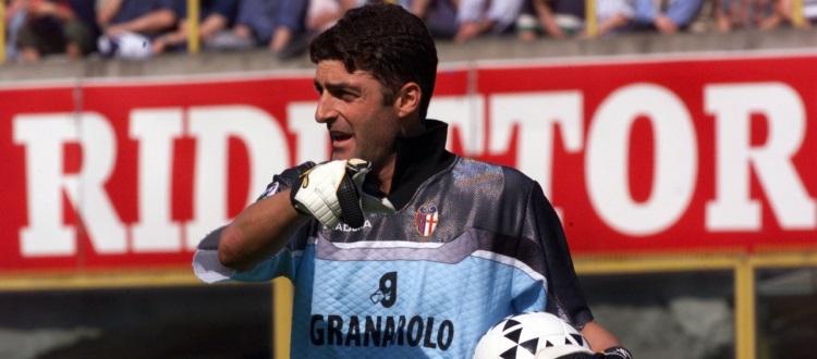 4° Memorial Seghedoni, oggi a Fanano incontro con Gianluca Pagliuca