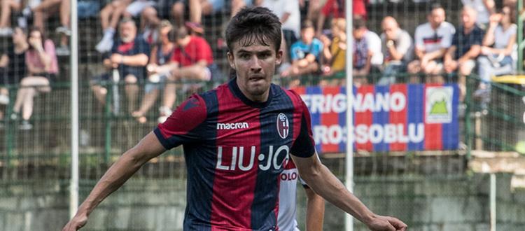 Contro l'Inter torna Nagy dopo la squalifica, prima convocazione per Pirana