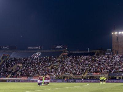 Se hai la ZO Card puoi vincere un biglietto per Bologna-Spal: martedì 20 agosto l'estrazione in diretta Facebook