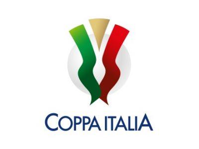 Coppa Italia: Bologna-Crotone il 4 dicembre alle 18, diretta su Rai Sport