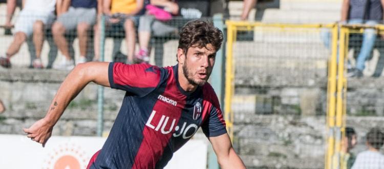 Ufficiale: Felipe Avenatti al Kortrijk