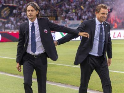 Bologna-Spal 0-1: il Tosco l'ha vista così...