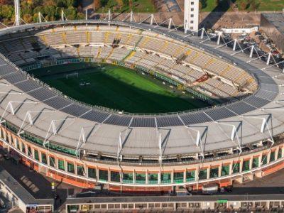 Via alla prevendita per Torino-Bologna: tutte le informazioni