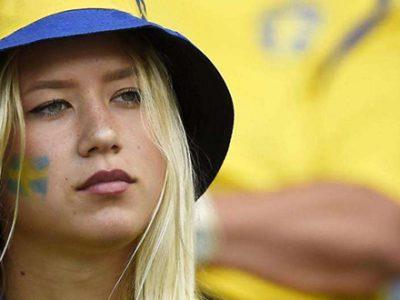 Convocazione in Nazionale Under 21 per lo svedese Svanberg