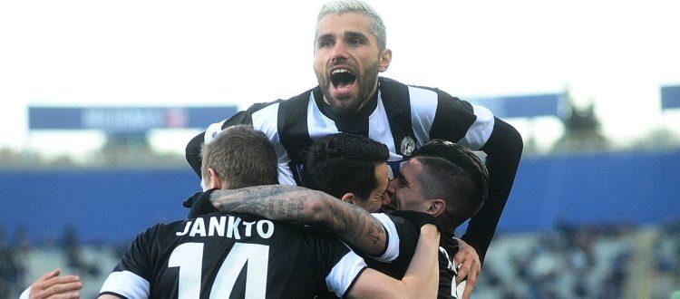 Bologna-Udinese, negli ultimi 10 match 6 successi bianconeri ma anche 2 autogol del grande ex Danilo