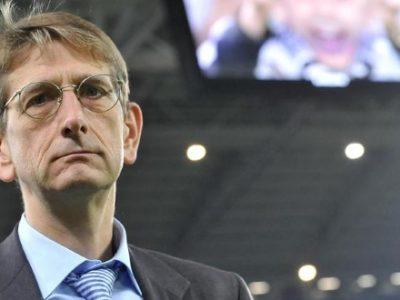 La Procura Federale ribadisce le sue richieste: -15 al Chievo e 36 mesi di inibizione a Campedelli