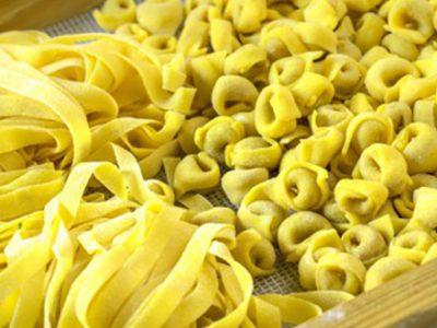 Ma siamo così sicuri che a Bologna si mangi così bene?
