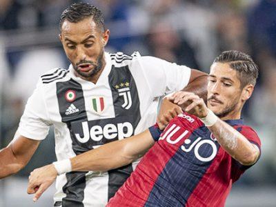 Coppa Italia, la sfida tra Bologna e Juventus si giocherà al Dall'Ara