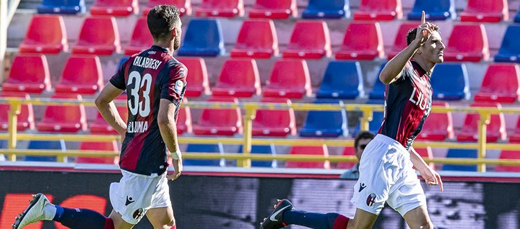 Contro la Fiorentina il ritorno di Mattiello e Dijks. Recuperato Da Costa, out solo De Maio