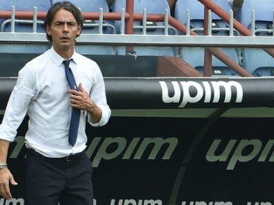 Genoa-Bologna 1-0: il Tosco l'ha vista così...