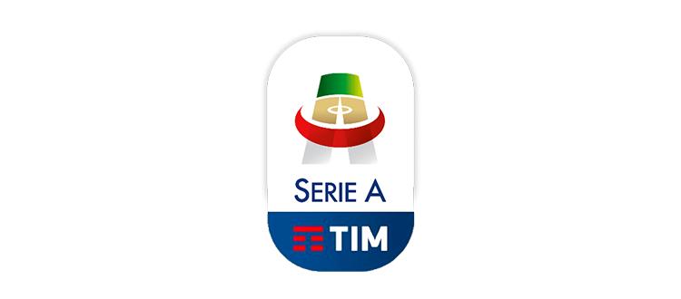 Sette variazioni al calendario del Bologna tra settembre e dicembre, quattro gare su DAZN