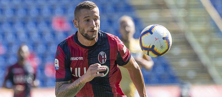 Recuperati Dijks, Poli e Pulgar, contro la Lazio out solo Falcinelli
