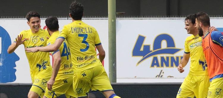 Il Chievo se la cava con 3 punti di penalizzazione e una multa di 200 mila euro, per Campedelli 3 mesi di inibizione